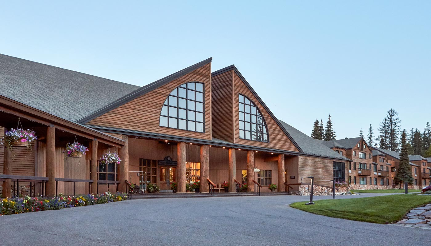 Grouse Mountain Lodge: Modern Lodge Style Hotel in Whitefish, MT on squirrel house plan, bird house plan, rabbit house plan, cypress house plan, swan house plan, chicken house plan, pelican house plan, kingfisher house plan, finch house plan, duck house plan,