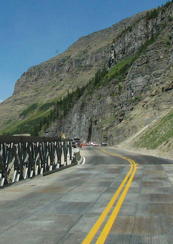 Plan Your Trip: How to Get to Glacier National Park & Waterton