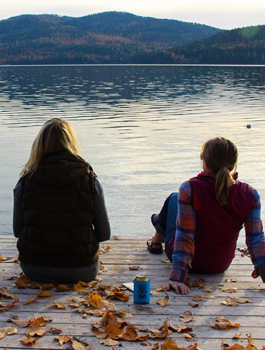 Why We Love Whitefish In The Fall